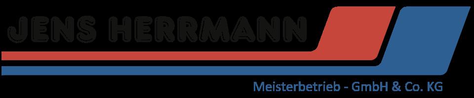 Jens Herrmann - Ihr Heizungs- und Sanitär-Meisterbetrieb in Kirchlinten